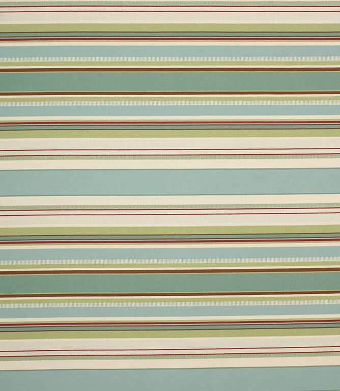 Falmouth Wide Fabric / Sage