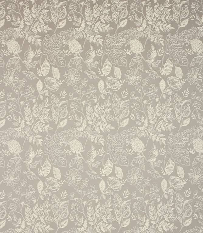 iLiv Dalby Fabric / Flint
