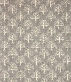 Great Oak Fabric