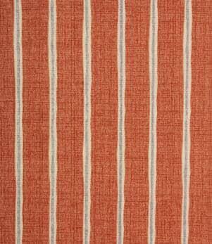Rowing Stripe Fabric