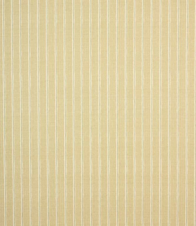 Willow Rowing Stripe Fabric
