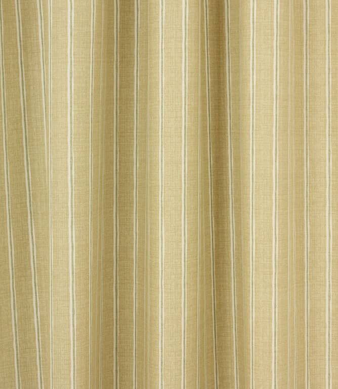 iLiv Rowing Stripe Fabric / Willow