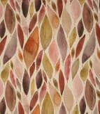 Koyo Fabric / Mulberry