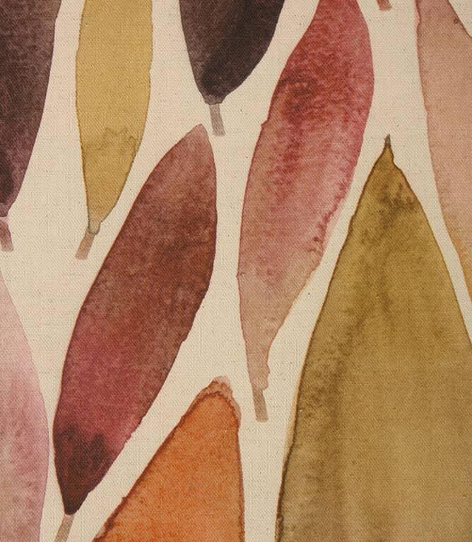 Voyage Maison Koyo Fabric / Mulberry