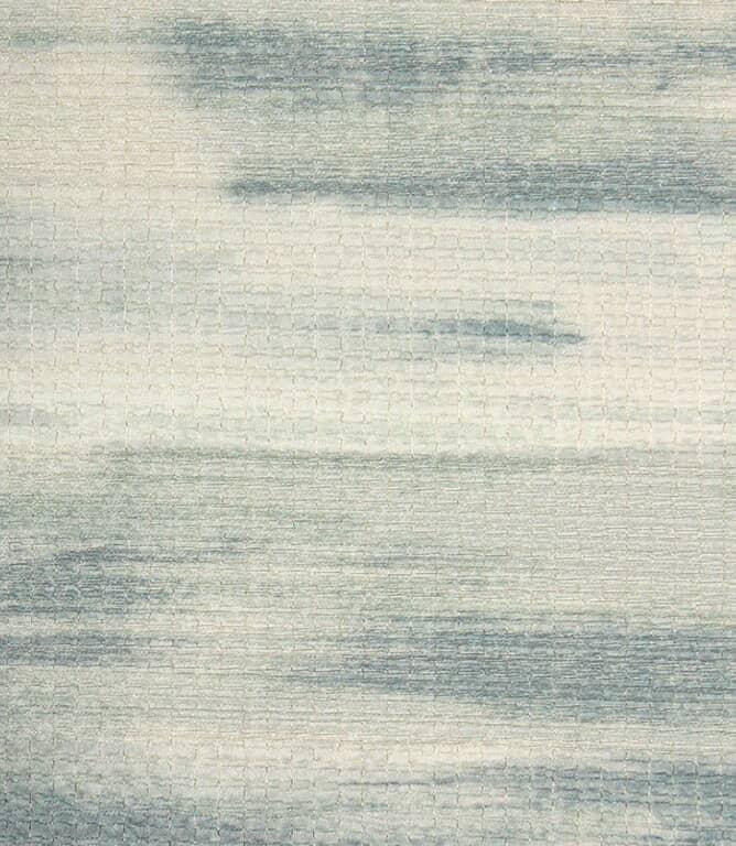 Topaz Glance Fabric Remnant