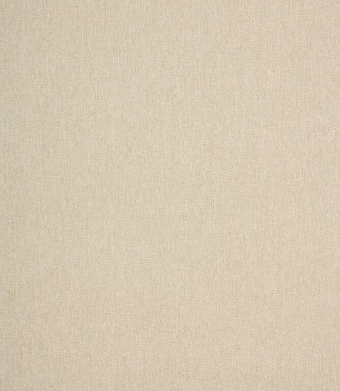 Linen Bibury Fabric