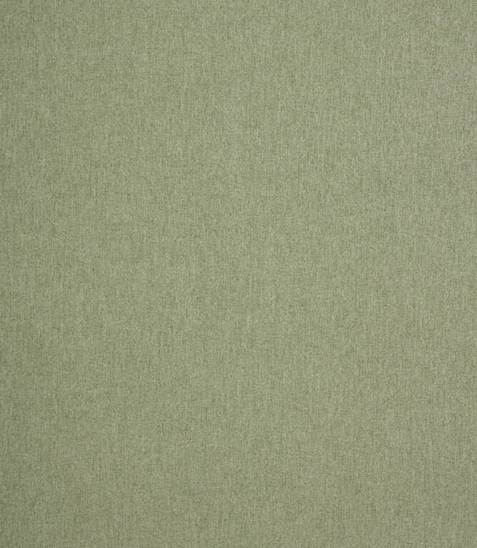 Celadon Bibury Fabric