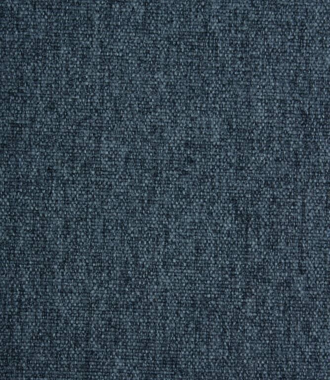 Bibury Fabric / Denim