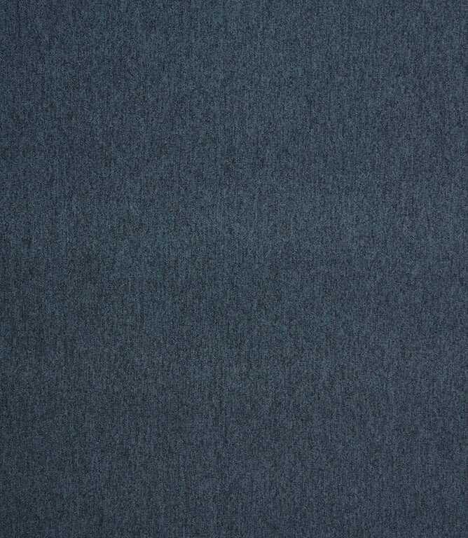 Denim Bibury Fabric