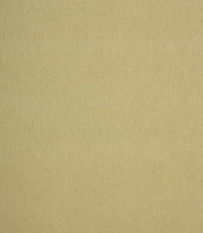 Sage Bibury Fabric