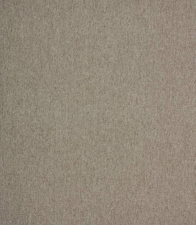 Aluminium Bibury Fabric