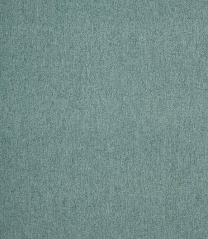 Ocean Bibury Fabric