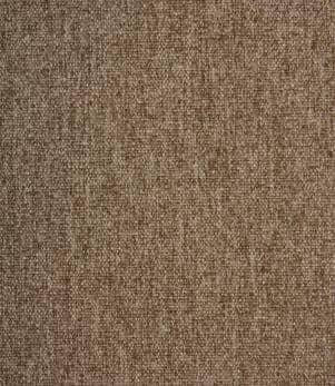 Bibury Fabric
