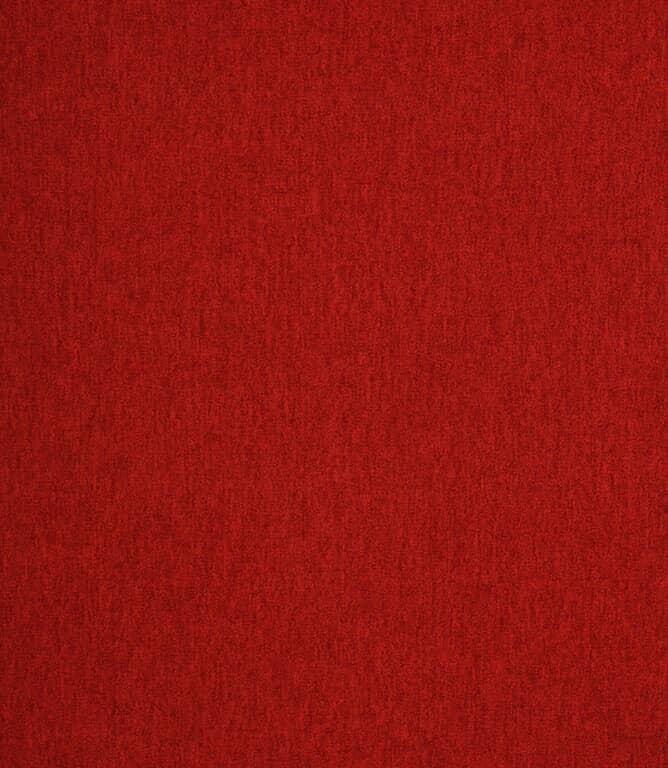 Cardinal Bibury Fabric