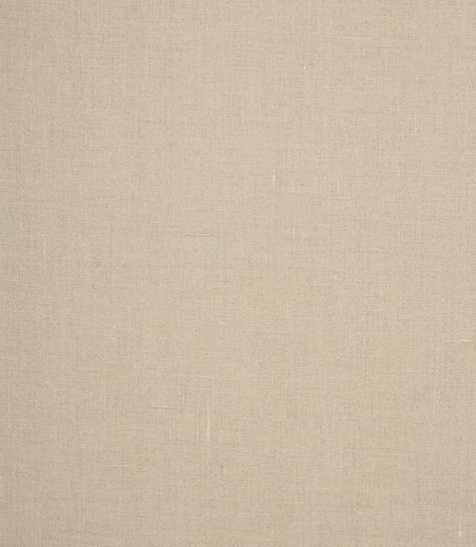 Linen Cotswold Linen Fabric