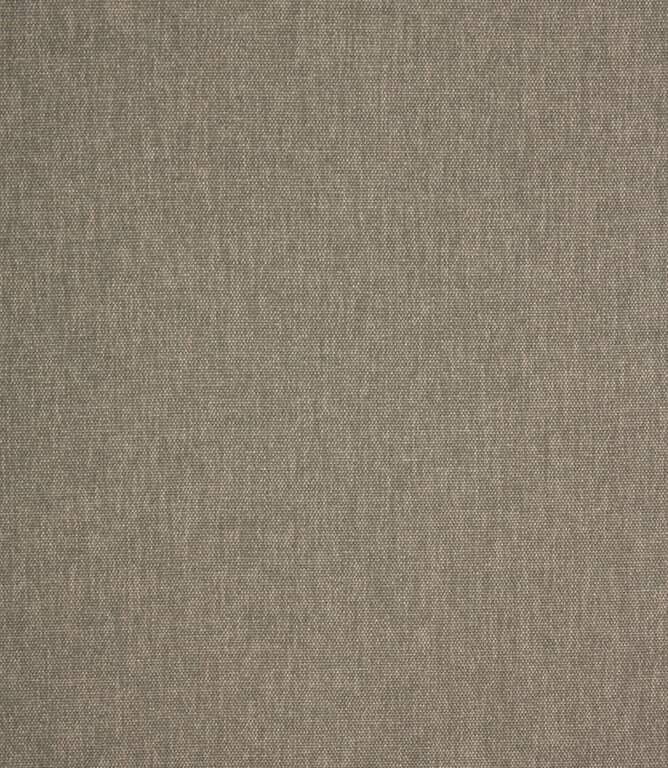 Apperley Fabric / Thunder
