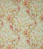 Prestbury / Duck Egg Fabric