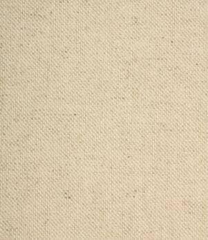Bisley Fabric