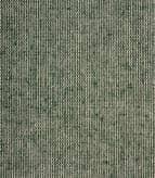 Dursley Eco Fabric / Green