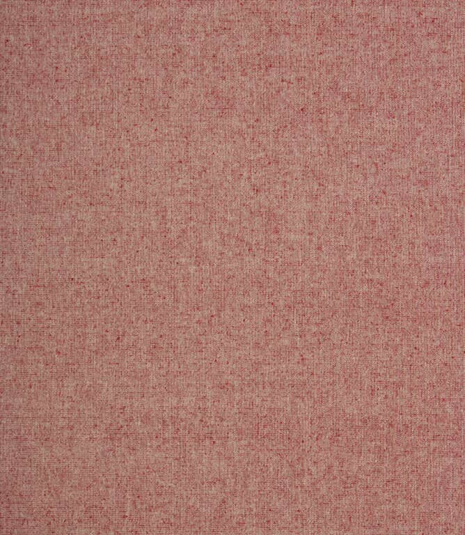 Dursley Eco Fabric