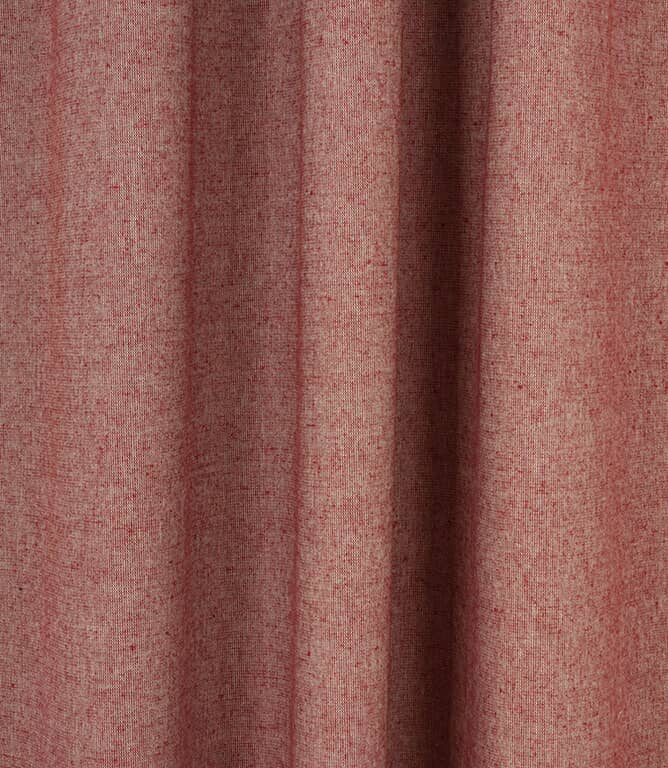 Dursley Eco Fabric / Red