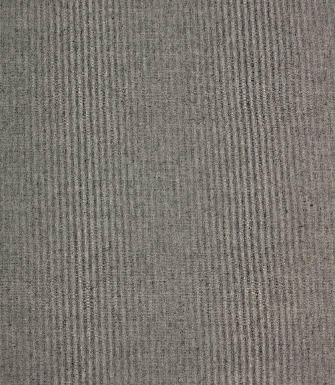 Dursley Eco Fabric / Navy
