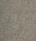 Dalesford Eco / Black Fabric