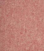 Dalesford Eco Fabric / Burgundy