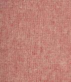 Dalesford Eco / Burgundy Fabric