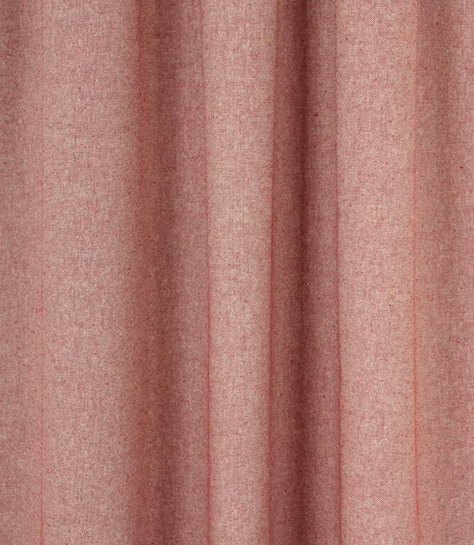 Dalesford Eco Fabric / Burgundy