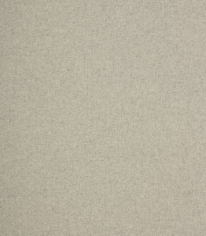 Dalesford Eco Fabric