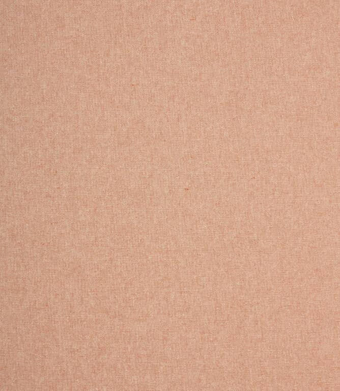 Dalesford Eco Fabric / Paprika