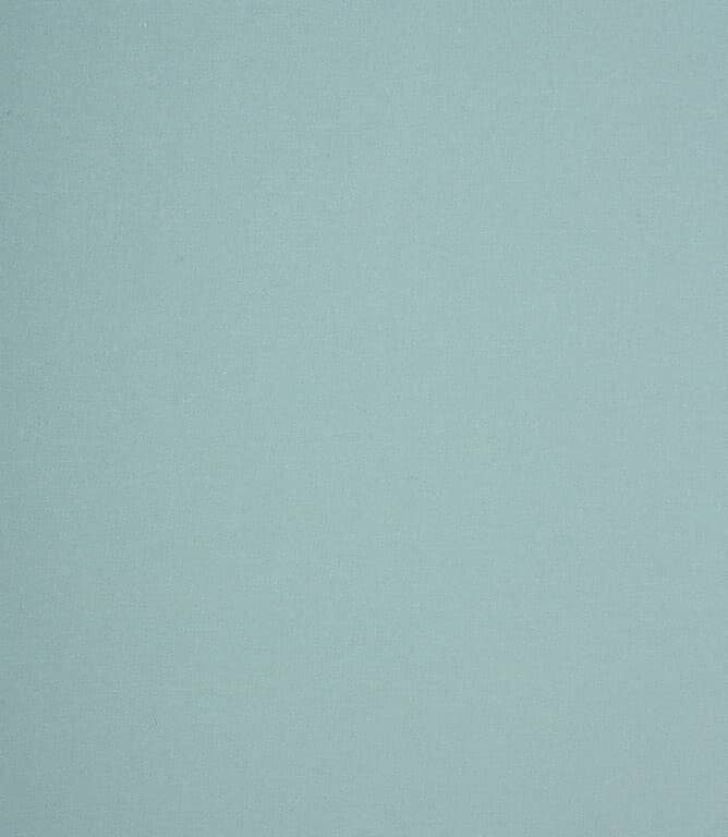 JF Recycled Linen Fabric / Sky Blue