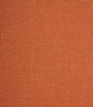 JF Recycled Linen Fabric