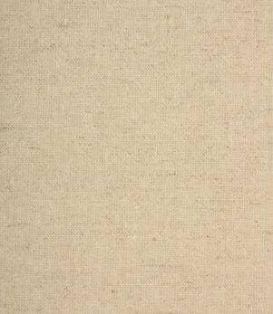 Bredon Fabric