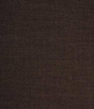 Touch Velvet FR Fabric