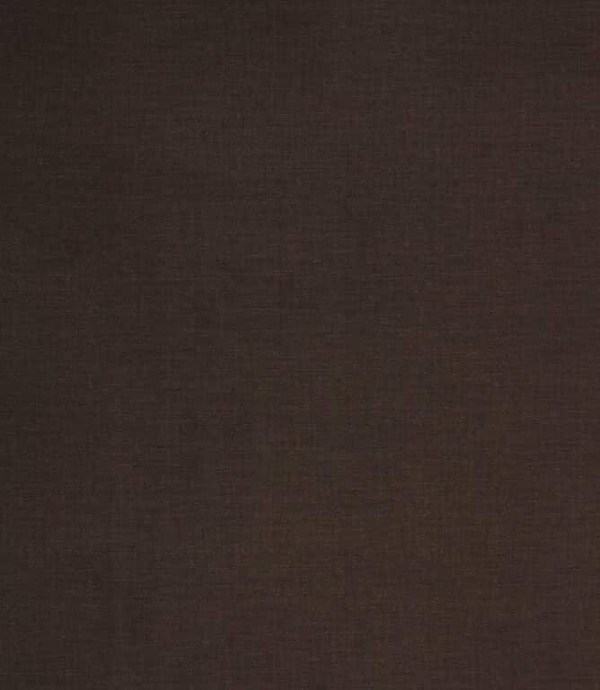 Touch Velvet FR Fabric / Charcoal