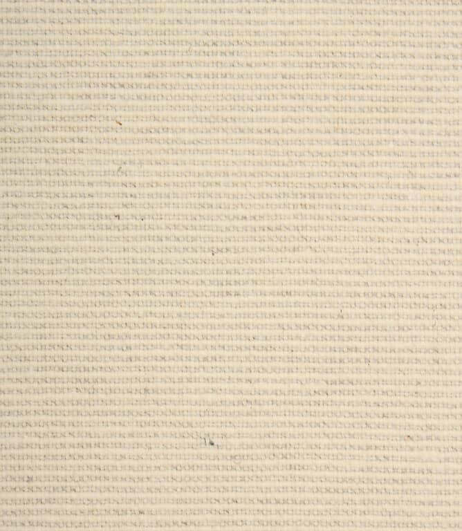 Dursley Eco Fabric / Natural