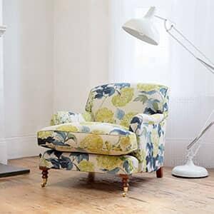JF Furniture